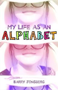 my-life-as-an-alphabet